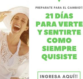 CLIC PARA CONOCER EL PROGRAMA!
